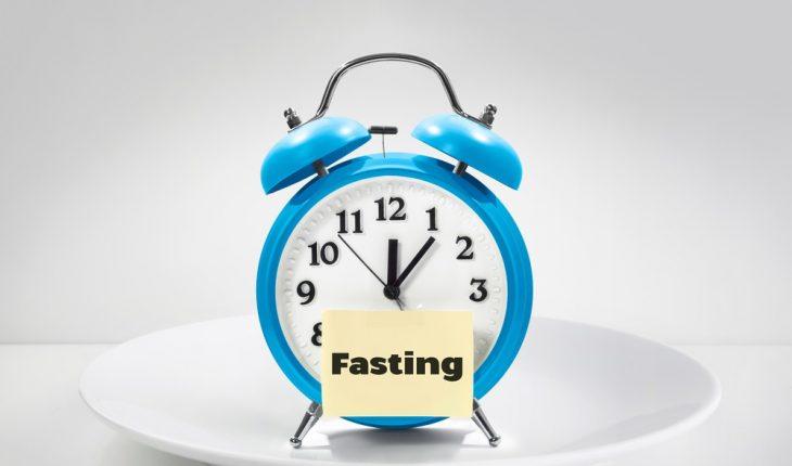 fasting-clock