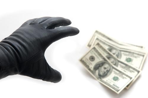 Financial-theft.jpg