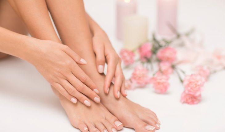 fingernails-and-toenails