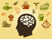 Food-Calories-Brain_464.jpg