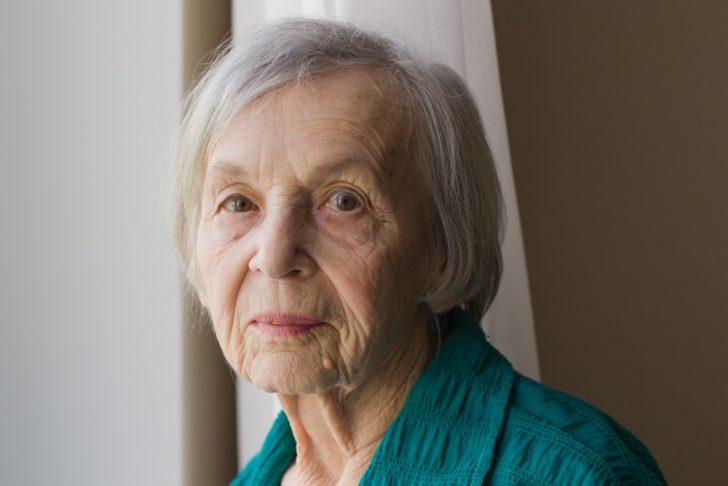 frail-older-woman