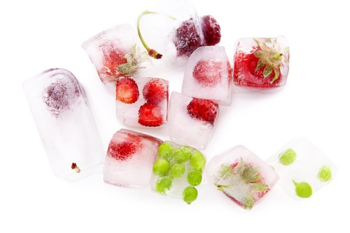 frozen-fruits-and-vegetables