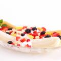 FruitBananaSplit