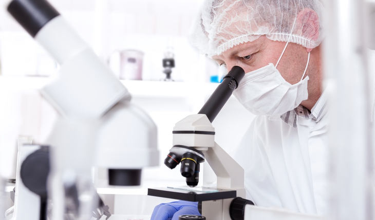 genetic-testing-microscope