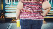 Genetics_Obesity_042817.jpg