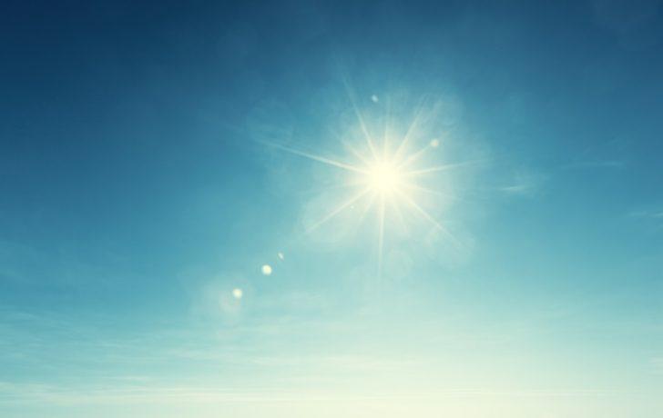 global-warming-sun