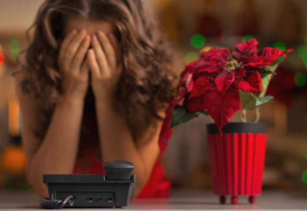 Grief at Christmas.jpg