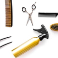hair-stylist-tools