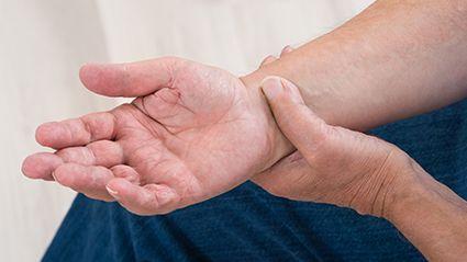 Hand_Pain_062217.jpg