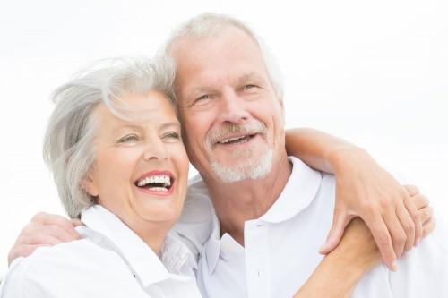 Happy older couplej.pg