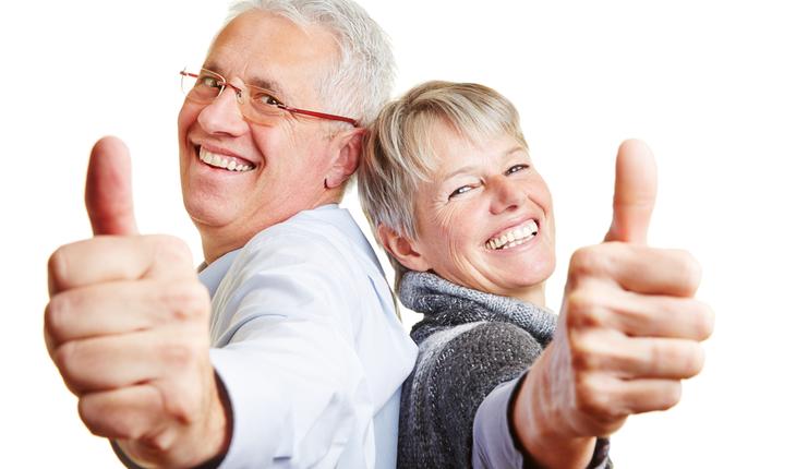 happy-retirees