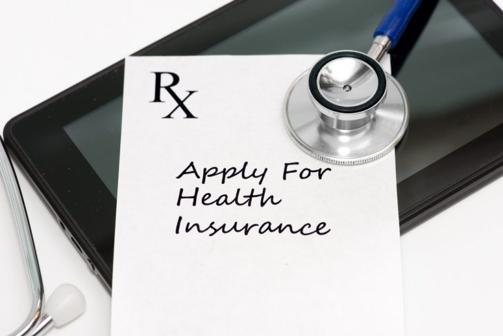 health-insurance-prescription