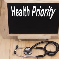 health-priority