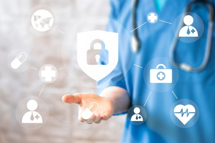health-care-identity-theft