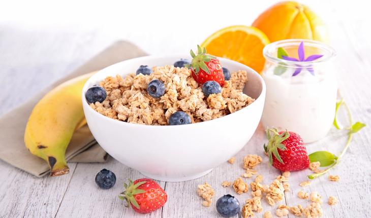 healthy-breakfast-meal