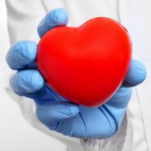 Heart-Disease-Surgeon.jpg