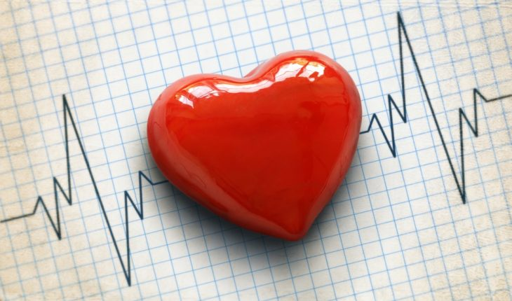 heart-with-ekg-record