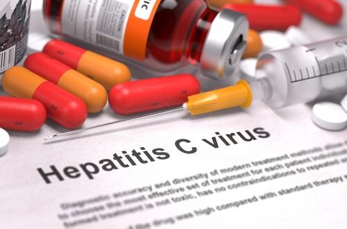 hepatitis-c-virus