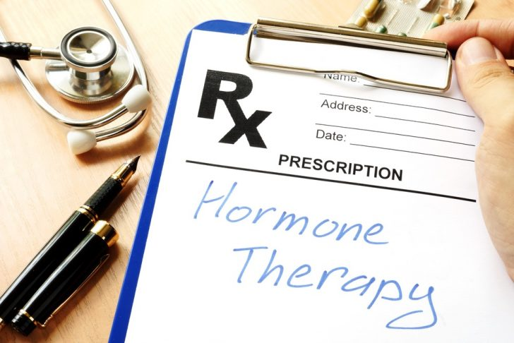 hormone-therapy-with-stethoscope