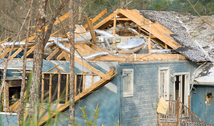houses-damaged-after-natural-disaster