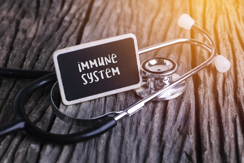 immune-system-sign