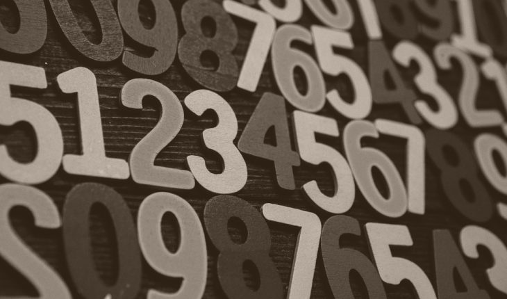 is-autism-an-epidemic-whats-behind-the-numbers
