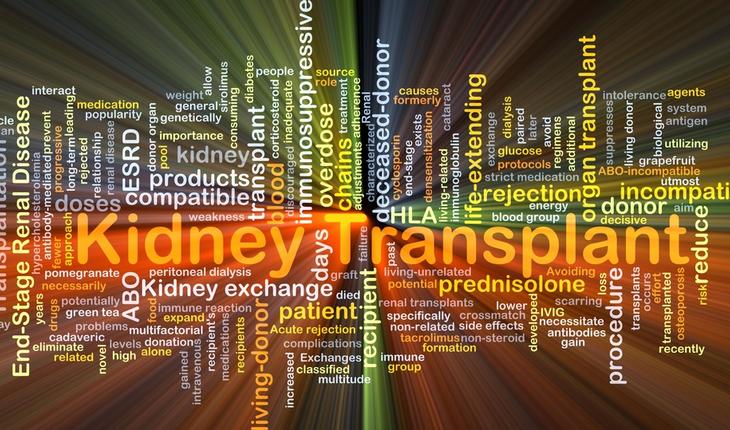 kidney-transplant-word-cloud