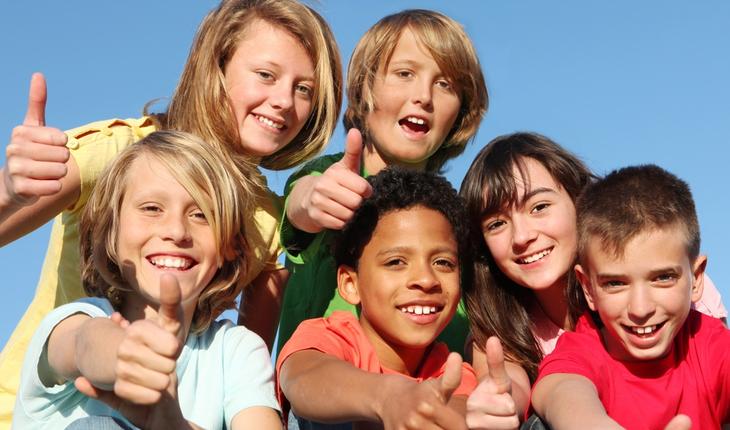kids-at-summer-camp