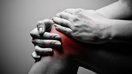 Knee_Osteoarthritis_051717.jpg