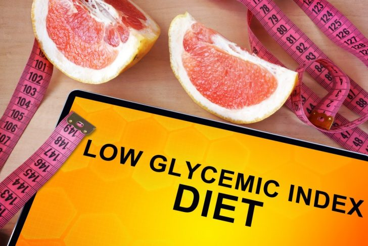 low-glycemic-label
