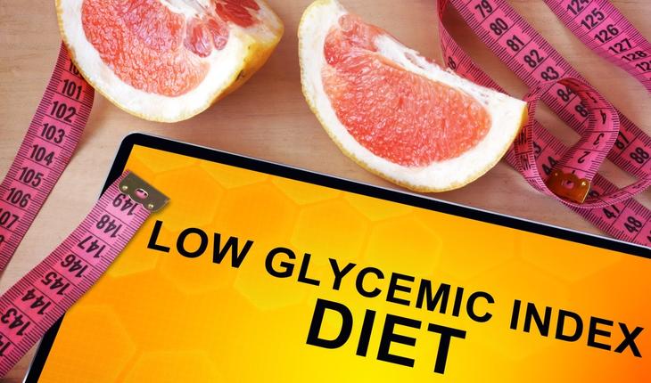 low-glycemic-label