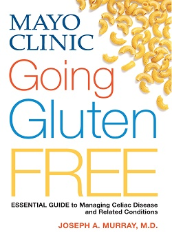 MAYO CLINIC Going Gluten Free - Jacket (2).jpg