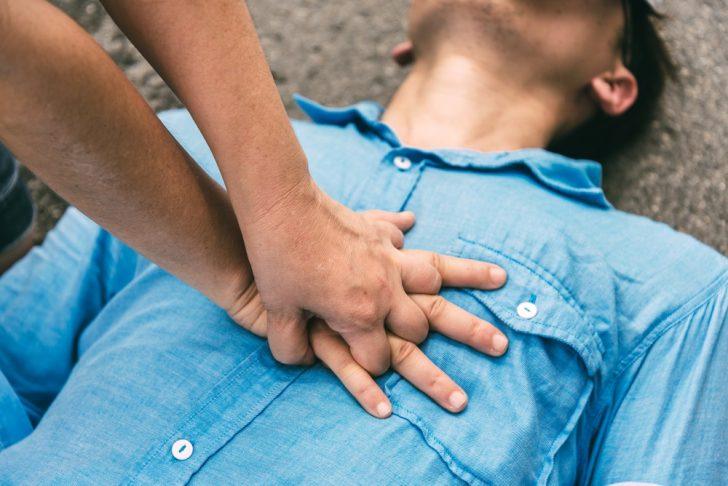 man-getting-cardiopulmonary-resuscitation-cpr