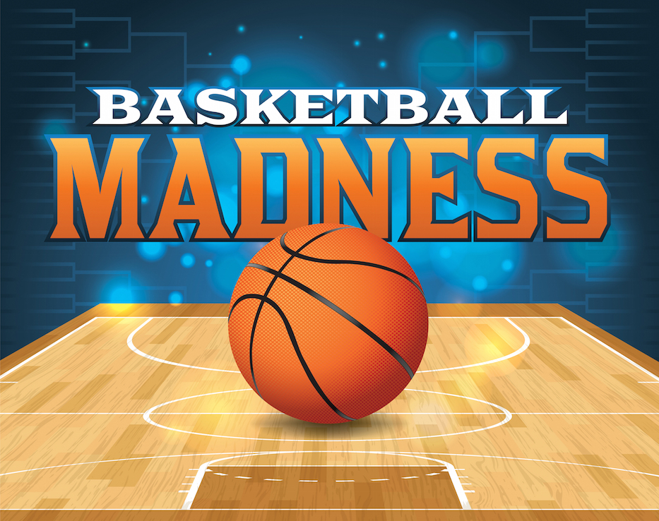 March basketball madness RESIZED.jpg