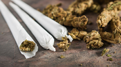 Marijuana_051018.jpg