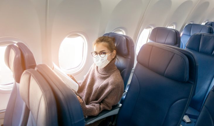 masked-passenger-on-airline