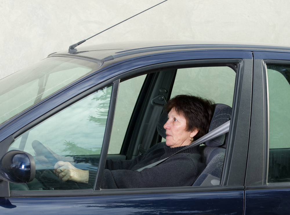 Mature woman driving.jpg