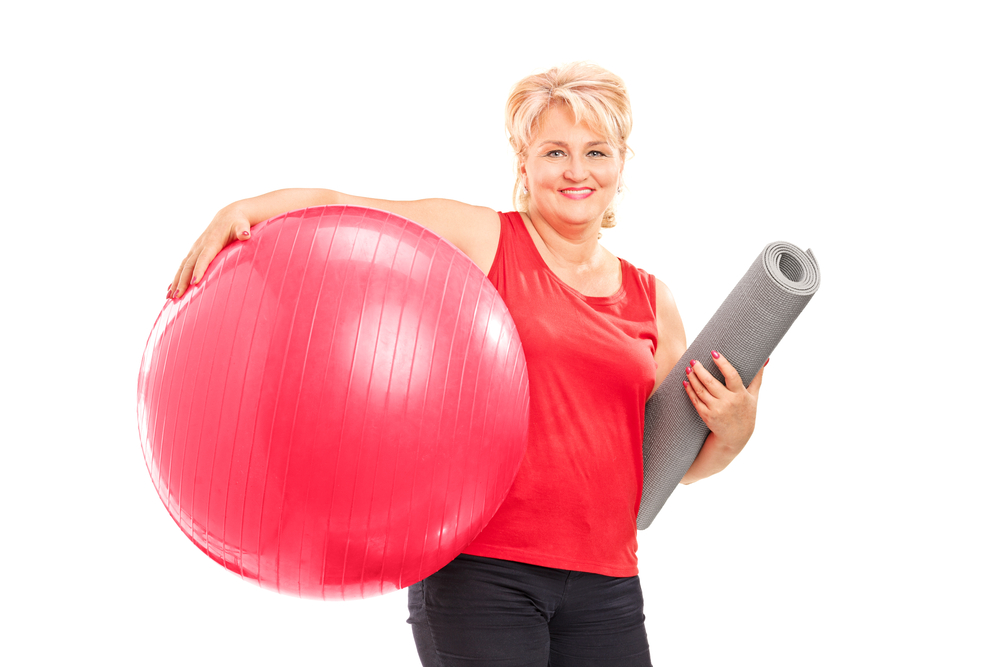 Mature woman workout.jpg