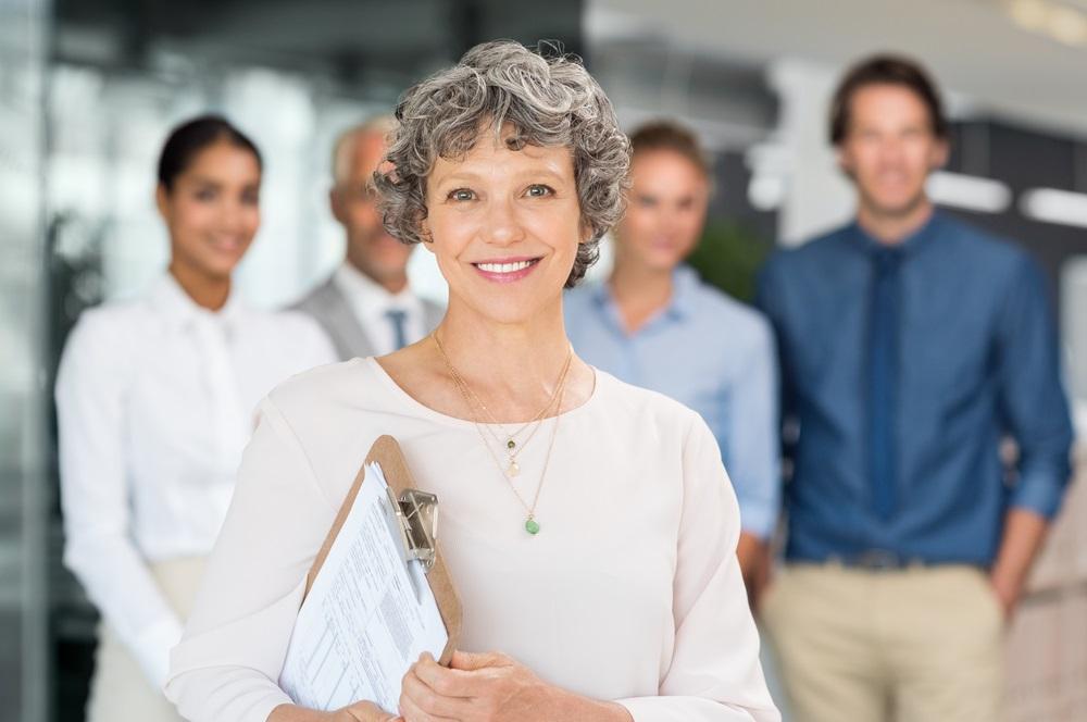 mature-businesswoman-at-work