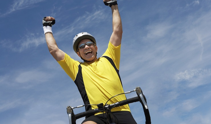 mature-man-cycling-bicyclist