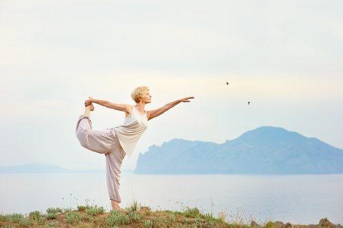 mature-woman-doing-yoga