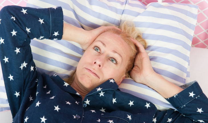 mature-woman-trouble-sleeping-insomnia