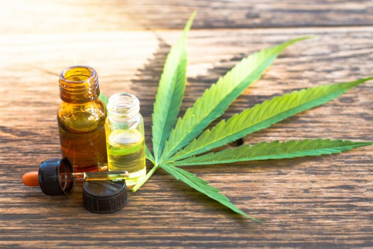 medical-marijuana-products