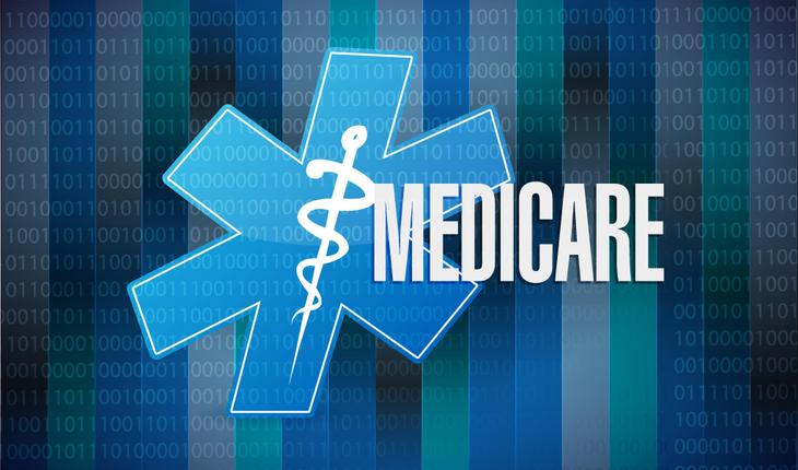 Medicare copy