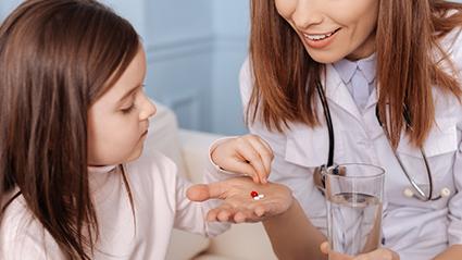 Medication_Problem_052118.jpg