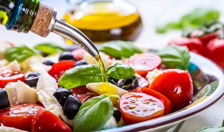 mediterrean-salad