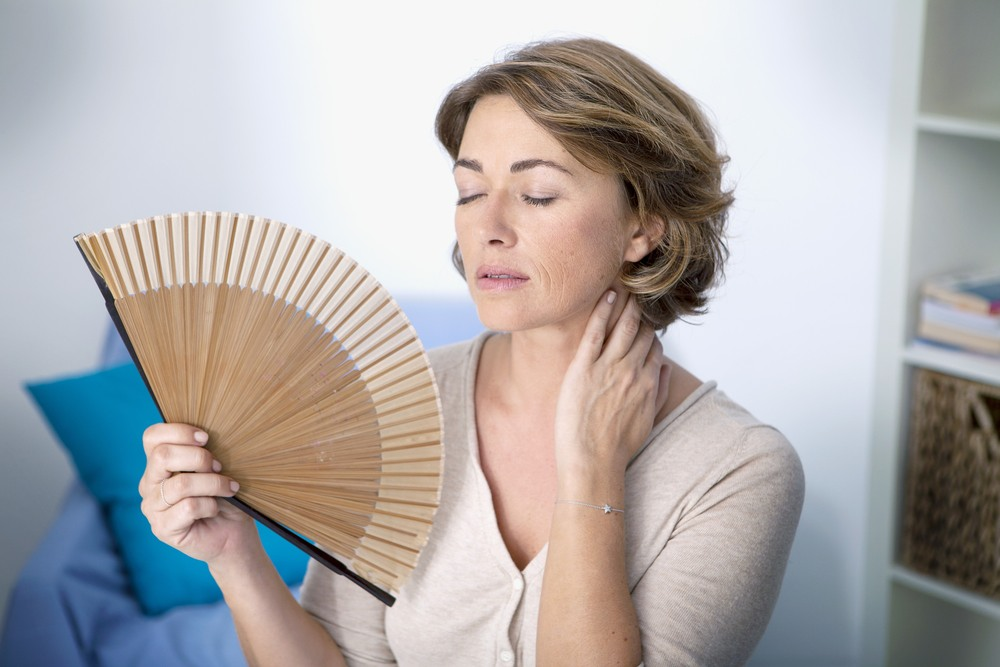 Information and Signs of Menopause | thirdAGE