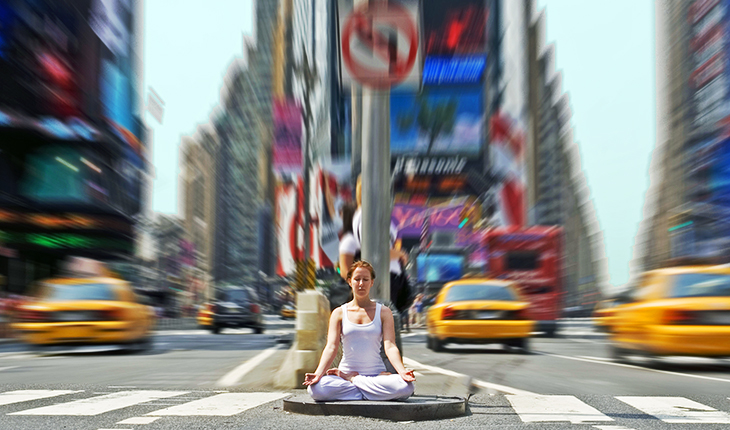 mindfulness-8