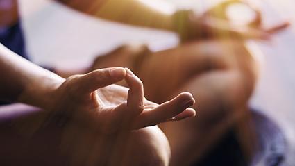 Mindfulness_Meditation_101317.jpg