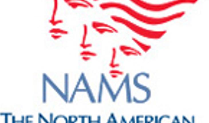NAMS_logo.jpg